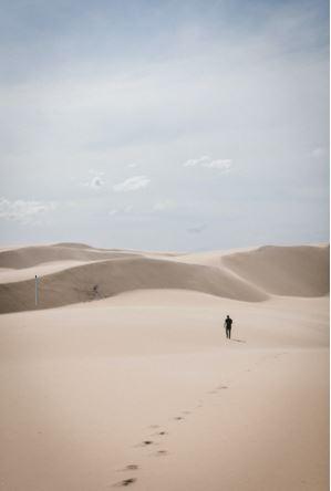 Groeit eenzaamheid door coronamaatregelen?